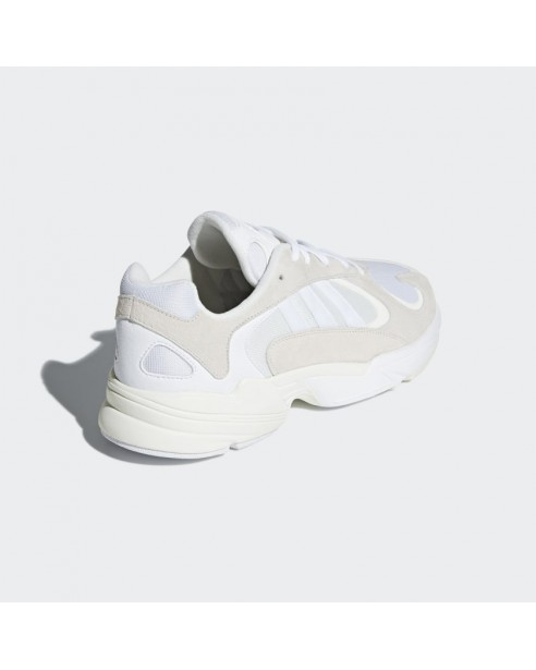 multiple colors exclusive range really comfortable Adidas Yung 1 B37616
